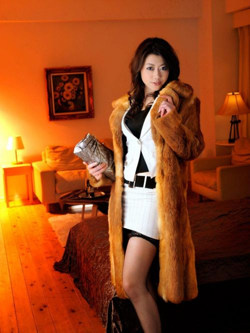 北条麻妃(ほうじょうまき)レジェンド美熟女AV女優のエロ画像 183枚 No.103