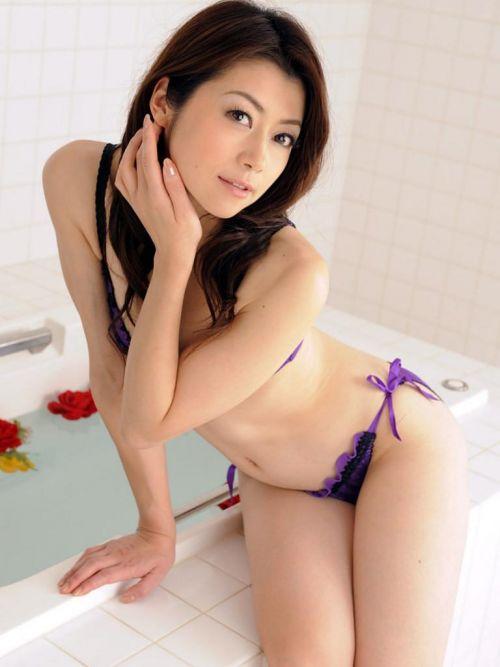 北条麻妃(ほうじょうまき)レジェンド美熟女AV女優のエロ画像 183枚 No.112