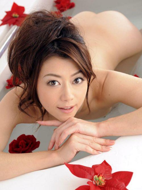 北条麻妃(ほうじょうまき)レジェンド美熟女AV女優のエロ画像 183枚 No.113