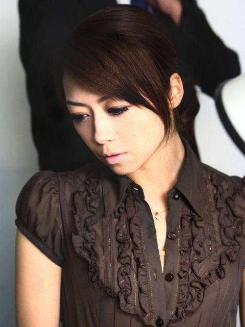 北条麻妃(ほうじょうまき)レジェンド美熟女AV女優のエロ画像 183枚 No.126
