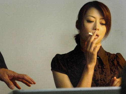 北条麻妃(ほうじょうまき)レジェンド美熟女AV女優のエロ画像 183枚 No.127