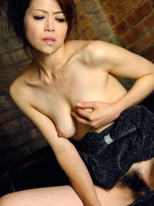 北条麻妃(ほうじょうまき)レジェンド美熟女AV女優のエロ画像 183枚 No.131
