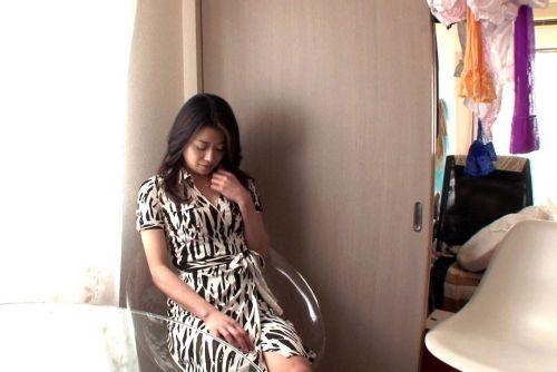 北条麻妃(ほうじょうまき)レジェンド美熟女AV女優のエロ画像 183枚 No.132