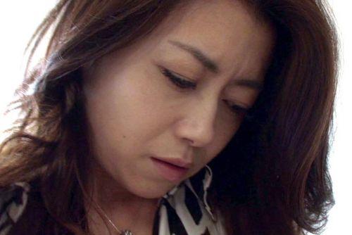 北条麻妃(ほうじょうまき)レジェンド美熟女AV女優のエロ画像 183枚 No.136