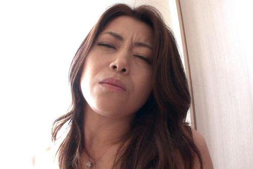 北条麻妃(ほうじょうまき)レジェンド美熟女AV女優のエロ画像 183枚 No.147