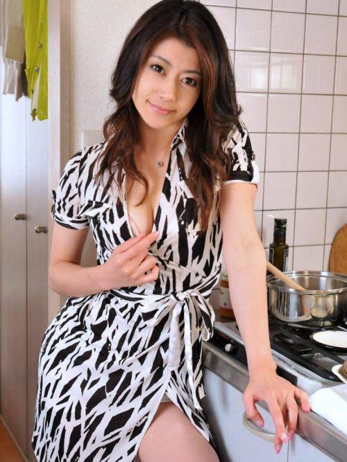 北条麻妃(ほうじょうまき)レジェンド美熟女AV女優のエロ画像 183枚 No.152