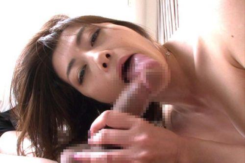 北条麻妃(ほうじょうまき)レジェンド美熟女AV女優のエロ画像 183枚 No.173