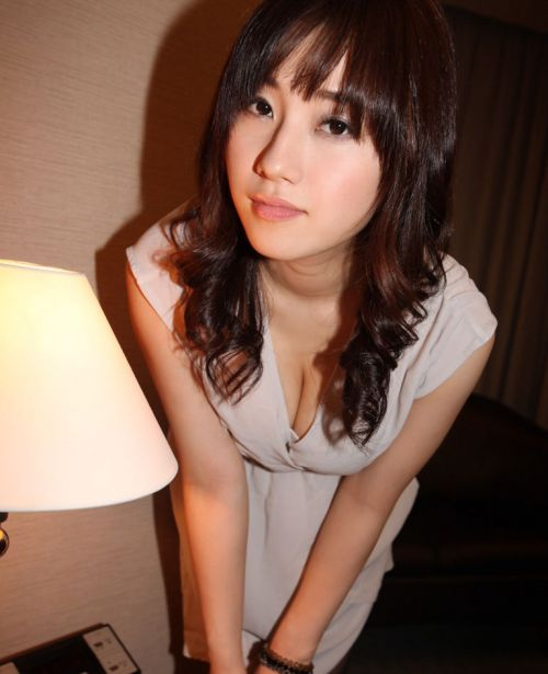 長澤あずさ(ながさわあずさ)Iカップ爆乳おっぱいお姉さんAV女優エロ画像 104枚 No.23