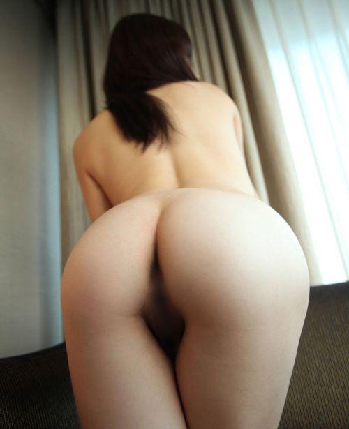 長澤あずさ(ながさわあずさ)Iカップ爆乳おっぱいお姉さんAV女優エロ画像 104枚 No.28