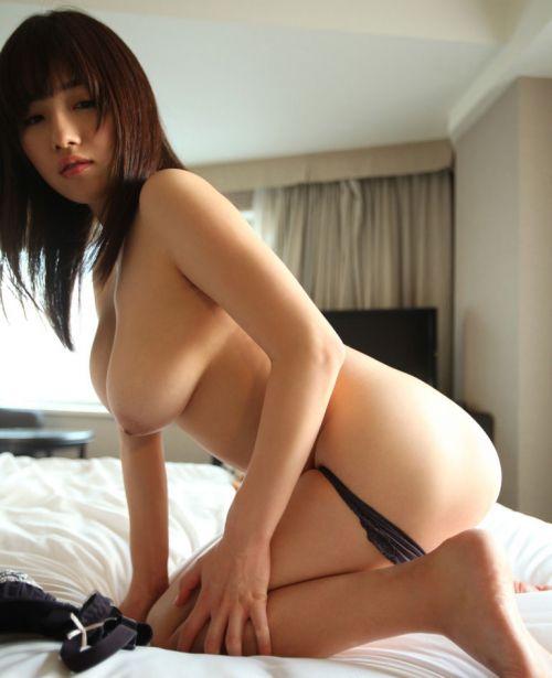 長澤あずさ(ながさわあずさ)Iカップ爆乳おっぱいお姉さんAV女優エロ画像 104枚 No.31