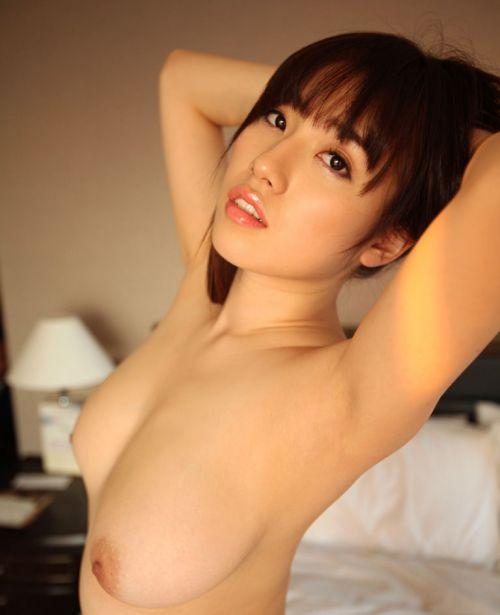 長澤あずさ(ながさわあずさ)Iカップ爆乳おっぱいお姉さんAV女優エロ画像 104枚 No.35