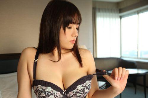 長澤あずさ(ながさわあずさ)Iカップ爆乳おっぱいお姉さんAV女優エロ画像 104枚 No.38