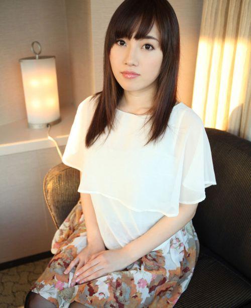 長澤あずさ(ながさわあずさ)Iカップ爆乳おっぱいお姉さんAV女優エロ画像 104枚 No.50