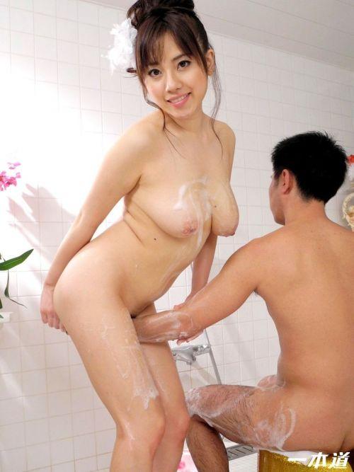 長澤あずさ(ながさわあずさ)Iカップ爆乳おっぱいお姉さんAV女優エロ画像 104枚 No.97