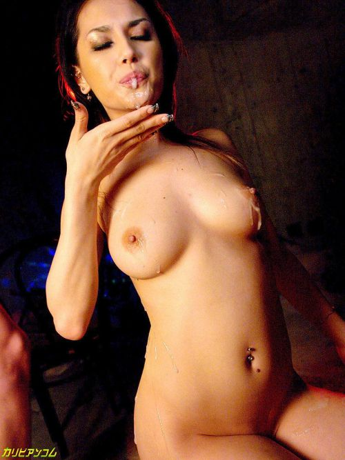 小澤マリア(おざわまりあ)タトゥー入り人気ハーフAV女優のエロ画像 117枚 No.109
