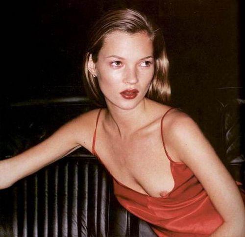 海外セレブやハリウッド女優が堂々と乳首ポロリしているエロ画像 36枚 No.31