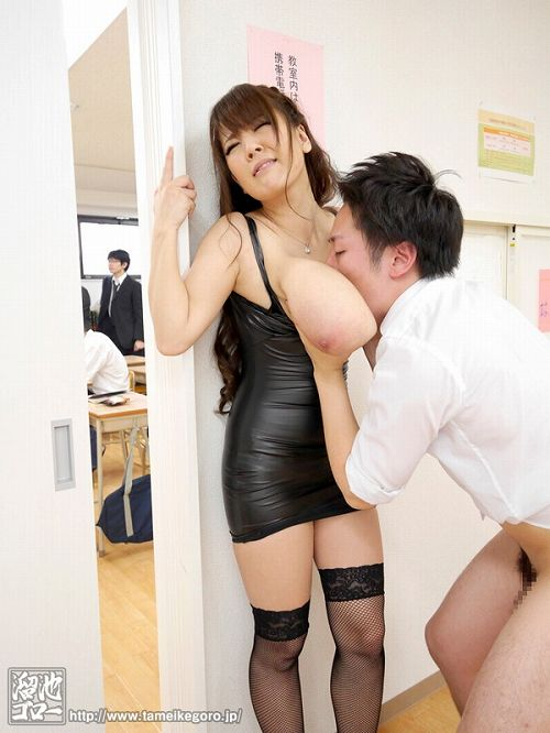 田中瞳(HITOMI)怪物級Oカップ巨乳がエグイAV女優エロ画像 175枚 No.95
