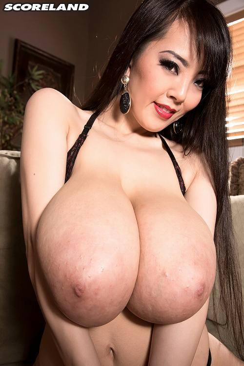 田中瞳(HITOMI)怪物級Oカップ巨乳がエグイAV女優エロ画像 175枚 No.156