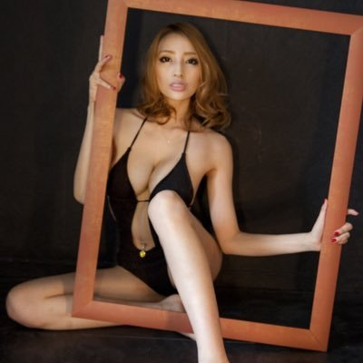 狩野英孝と破局した加藤紗里のアバター画像やエロ画像まとめ 162枚 No.155