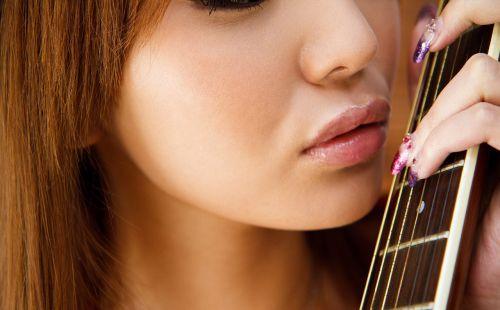 丘咲エミリ長髪で子顔の美脚スレンダーな綺麗なお姉さんのエロ画像 150枚 No.38