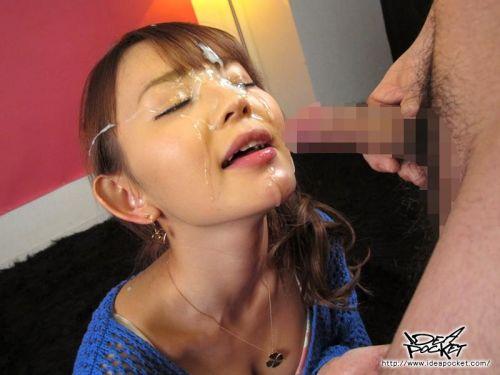 丘咲エミリ長髪で子顔の美脚スレンダーな綺麗なお姉さんのエロ画像 150枚 No.119