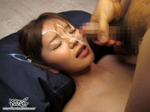丘咲エミリ長髪で子顔の美脚スレンダーな綺麗なお姉さんのエロ画像 150枚 No.121