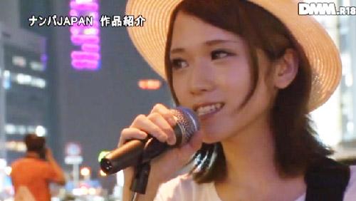 椎名そら バンドマンでボーカルのニコ生主なAV女優のエロ画像まとめ 123枚 No.1