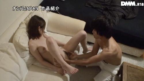 椎名そら バンドマンでボーカルのニコ生主なAV女優のエロ画像まとめ 123枚 No.2