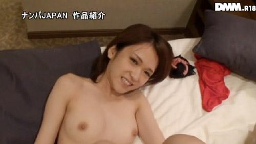 椎名そら バンドマンでボーカルのニコ生主なAV女優のエロ画像まとめ 123枚 No.6