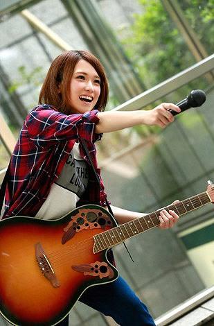 椎名そら バンドマンでボーカルのニコ生主なAV女優のエロ画像まとめ 123枚 No.12