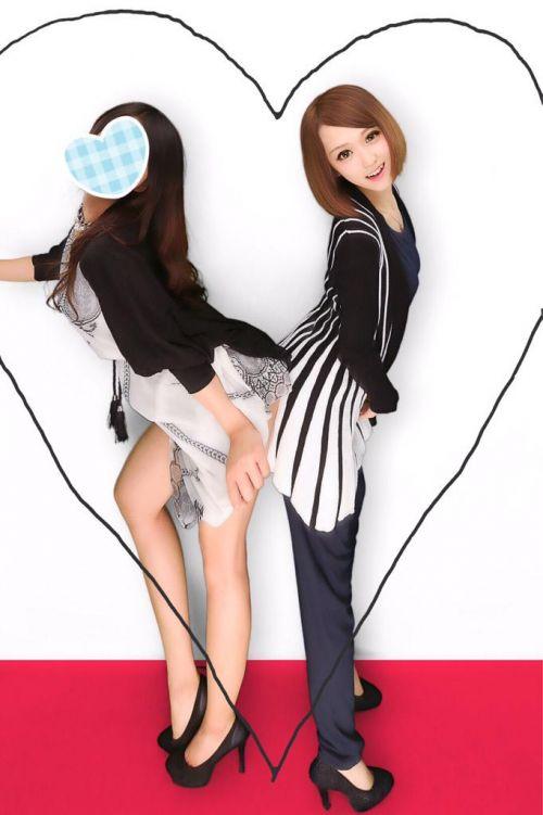 椎名そら バンドマンでボーカルのニコ生主なAV女優のエロ画像まとめ 123枚 No.15
