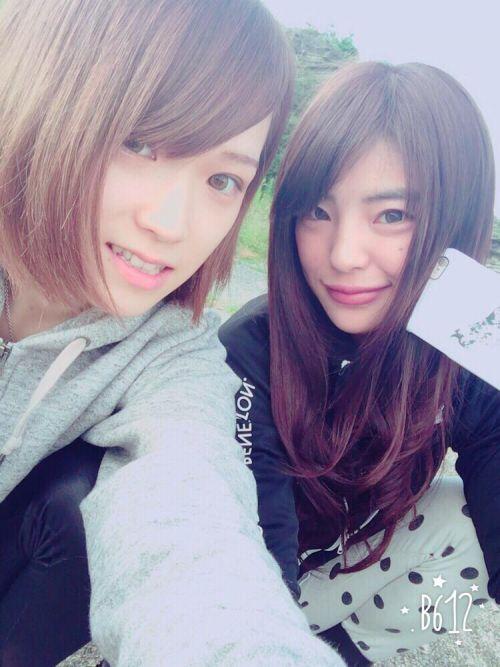 椎名そら バンドマンでボーカルのニコ生主なAV女優のエロ画像まとめ 123枚 No.16