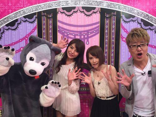 椎名そら バンドマンでボーカルのニコ生主なAV女優のエロ画像まとめ 123枚 No.17