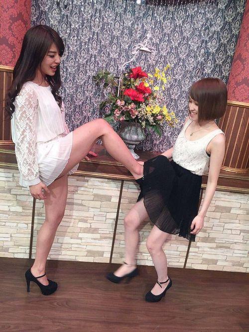 椎名そら バンドマンでボーカルのニコ生主なAV女優のエロ画像まとめ 123枚 No.18