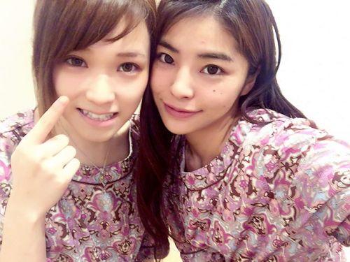椎名そら バンドマンでボーカルのニコ生主なAV女優のエロ画像まとめ 123枚 No.21