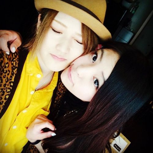 椎名そら バンドマンでボーカルのニコ生主なAV女優のエロ画像まとめ 123枚 No.26