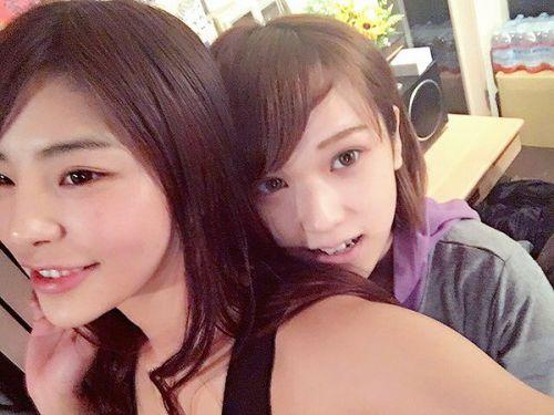 椎名そら バンドマンでボーカルのニコ生主なAV女優のエロ画像まとめ 123枚 No.27