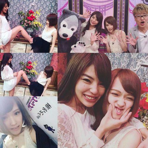 椎名そら バンドマンでボーカルのニコ生主なAV女優のエロ画像まとめ 123枚 No.32