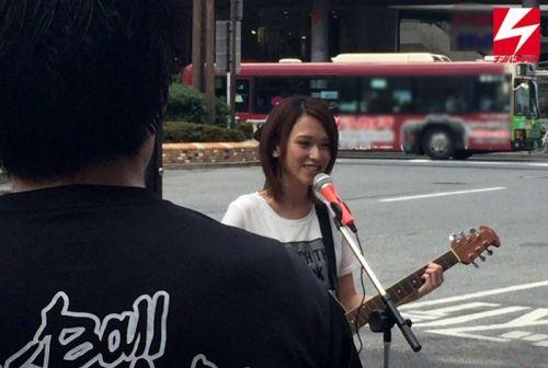 椎名そら バンドマンでボーカルのニコ生主なAV女優のエロ画像まとめ 123枚 No.34