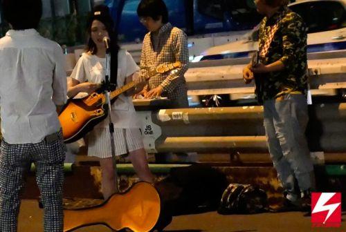椎名そら バンドマンでボーカルのニコ生主なAV女優のエロ画像まとめ 123枚 No.35