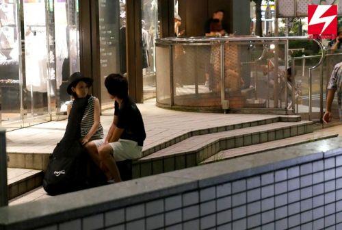 椎名そら バンドマンでボーカルのニコ生主なAV女優のエロ画像まとめ 123枚 No.38