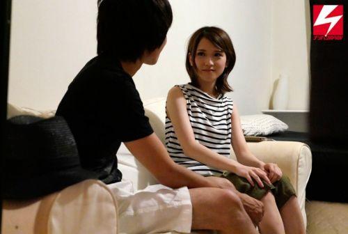 椎名そら バンドマンでボーカルのニコ生主なAV女優のエロ画像まとめ 123枚 No.39