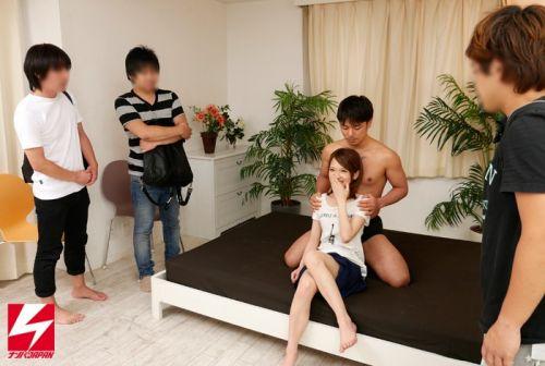 椎名そら バンドマンでボーカルのニコ生主なAV女優のエロ画像まとめ 123枚 No.49
