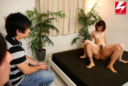 椎名そら バンドマンでボーカルのニコ生主なAV女優のエロ画像まとめ 123枚 No.51