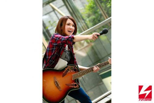 椎名そら バンドマンでボーカルのニコ生主なAV女優のエロ画像まとめ 123枚 No.52