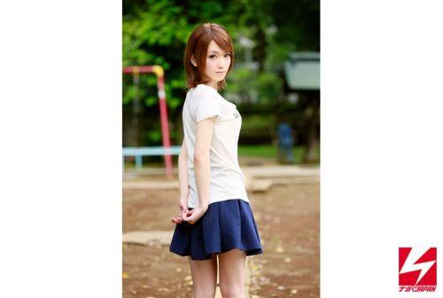 椎名そら バンドマンでボーカルのニコ生主なAV女優のエロ画像まとめ 123枚 No.53
