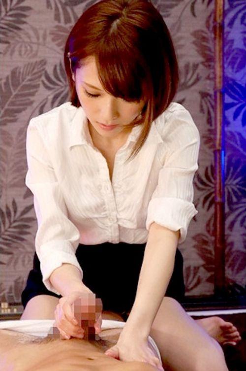 椎名そら バンドマンでボーカルのニコ生主なAV女優のエロ画像まとめ 123枚 No.68