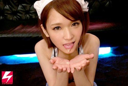 椎名そら バンドマンでボーカルのニコ生主なAV女優のエロ画像まとめ 123枚 No.72
