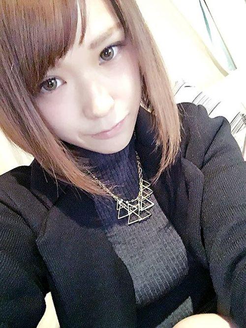 椎名そら バンドマンでボーカルのニコ生主なAV女優のエロ画像まとめ 123枚 No.77