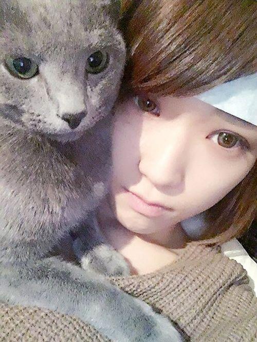 椎名そら バンドマンでボーカルのニコ生主なAV女優のエロ画像まとめ 123枚 No.78